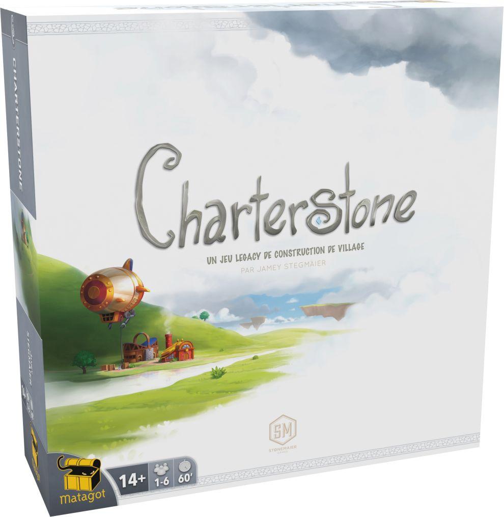 Charterstone (f)